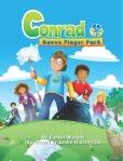 Conrad Cover