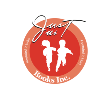 just us books logo