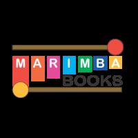 marimab books logo