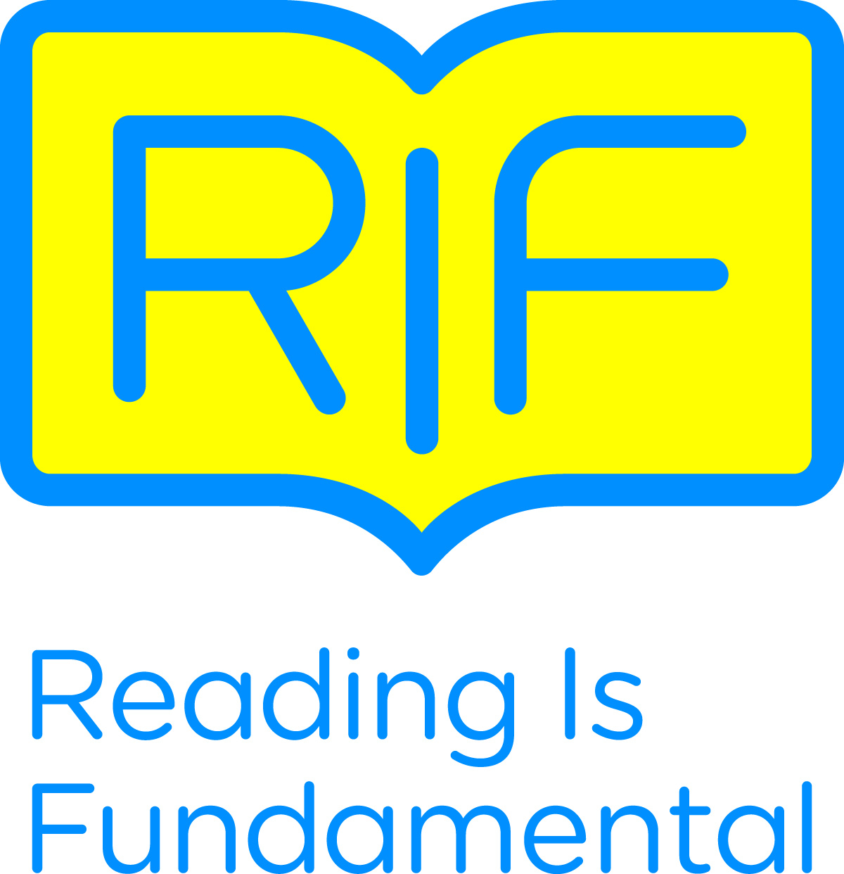 reading books is fundamental Bookmark inspired by drag queen vernacular made popular by rupauls drag race and the book covers of penguin classics reading is fundamental, and now you can have a handy reminder of just how far into reading a bitch you are.