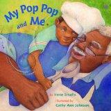Pop Pop