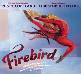 firebirdbook
