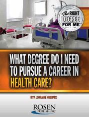 HealthCare_Hubbard