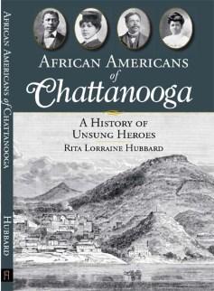 Ritas Book2