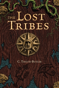 BBS_Tribes_cover