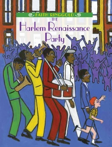 Harlem_Ren_Cover