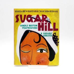 Sugar Hill (2)