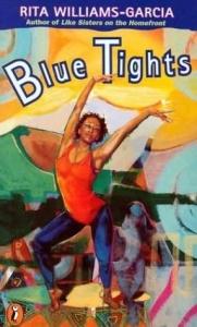 bluetights