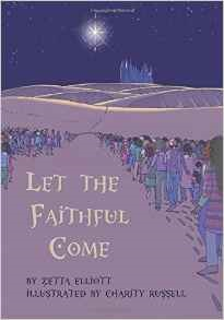 faithfulcover