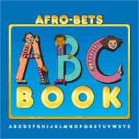 AFRO-BETS-Kids---ABC-Book__08883_1304903543_1280_500