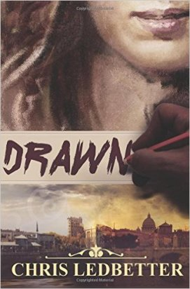drawncover