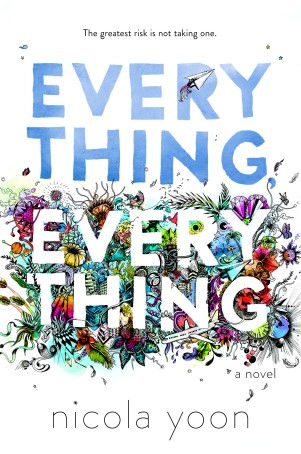 EverythingEverything cover (1)