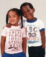 Kaylan & stephan_afro-bets kids_1985.crop or 1986