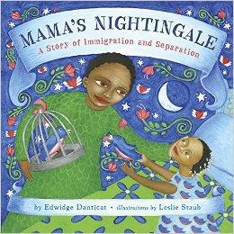 mamasnightingale