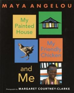 my-painted-house-my-friendly-chicken-and-me