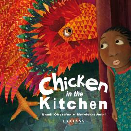 nnedi okofor picture 2 chicken-kitchen