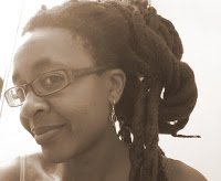 picture of nnedi