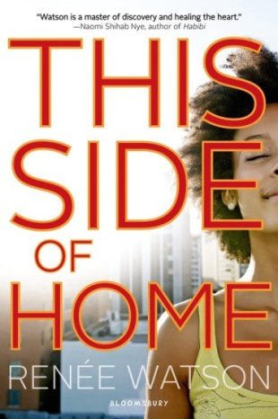 this side of home smaller cover