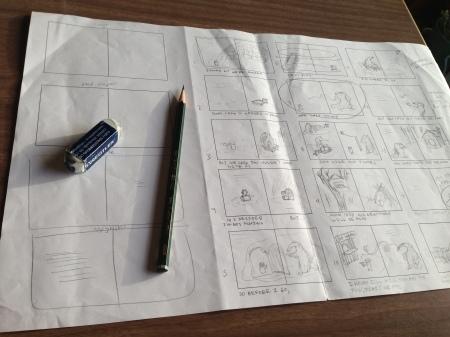 thumbnail_sketch