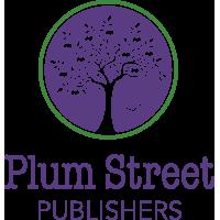 plumstreet