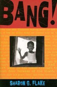sharon-flake-bang-book-cover