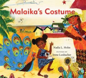 malaikas-costume-cover-version-1-nadia-holm