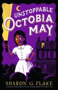 octobia-may