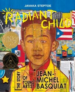Radiant Child_CVR_FRNT_medal3.jpg