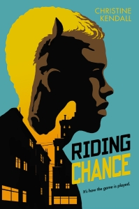 riding-chance_cover-c-kendall