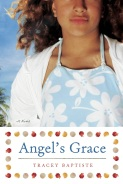 Angels Grace cover_large2