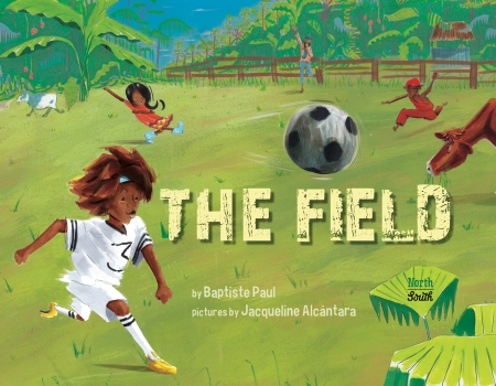 The field_cover_3MB